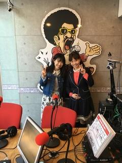 2016.0418 津吹みゆ.JPG