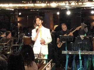 20190208_デビュー曲発表会1_久米健太.jpg