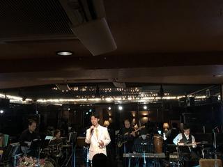 20190208_デビュー曲発表会3_久米健太.jpg