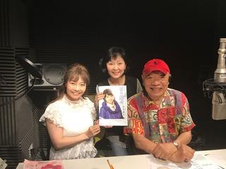 20190529_日高正人の銀座ナマナマ天文館@MBC南日本放送.jpg