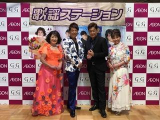 20190530_イオン葛西_集合写真1.jpg