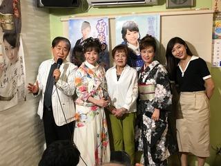20190607_歌一番_カラオケ喫茶1.jpg