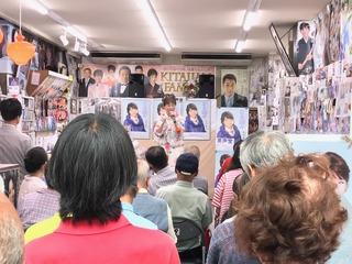 20190619_赤羽美声堂3.jpg
