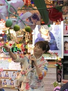 20190620_中野名曲堂1.jpg