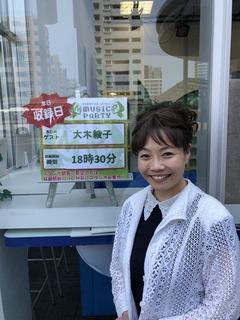 20190621_ミュージックパーティー静岡.jpg