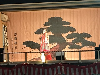 20191014_深澤神社1.jpg