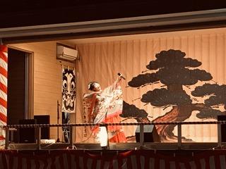 20191014_深澤神社2.jpg
