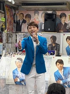 20191015_美声堂キャンペーン_1.jpg