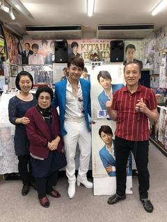 20191015_美声堂キャンペーン_3.jpg