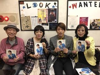 20191105_みんかよたいむ_水瀬団2.jpg