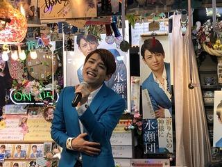20191217_中野名曲堂キャンペーン3.jpg