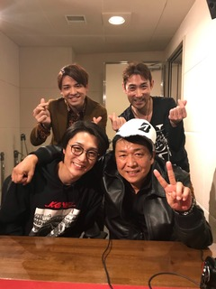 20191220_ジョージのぶち好きやけー!3.JPG