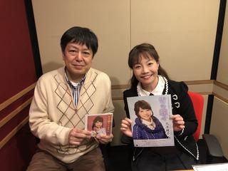 20200228_おはよう歌一番@ラジオ日本_1.jpg