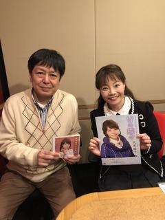 20200228_おはよう歌一番@ラジオ日本_2.jpg