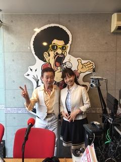 芳賀 ラジオ.jpg