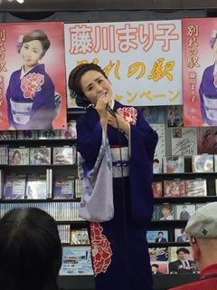 藤川まり子キャンペーン_20181019_02.JPG