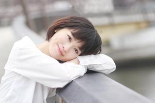 IMG_8631A.JPG